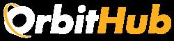 orbithub-logo