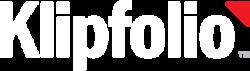 logo_klipfolio_c-b