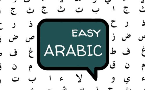 EasyArabic_Screenshot4