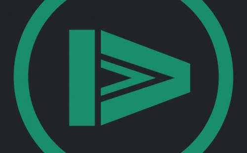 app-icon-512