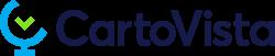 cartovista-logo