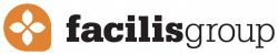 facilis-logo